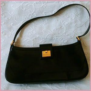 ❤Authentic Ferragamo bag Pre lov Beautiful